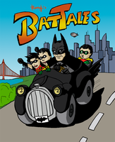 BatTales by Whaleshooter