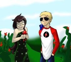 HS: What is so funny by Hi-Agni