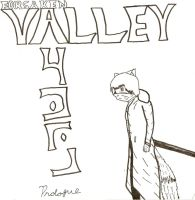 FV Prologue Cover by Constraticron