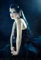 Black Swan by Laura-Ferreira