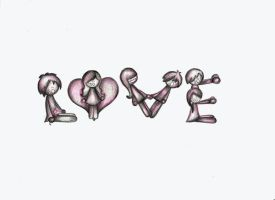love? by rossiexd
