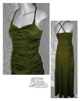 +Comission+Prom 2008 by FaesFashions