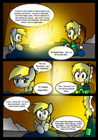 Derpy's Wish: Page 56 by NeonCabaret