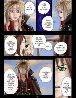 LABYRINTH pg10 by CheshFire