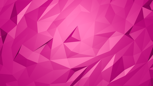 Pink Wallpaper DH by tobber103