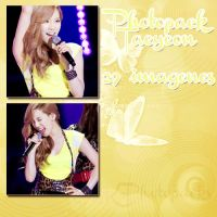 +Photopack Taeyeon by K-Photopacks