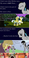 Plume's Daughters part 4 by nemo-kenway