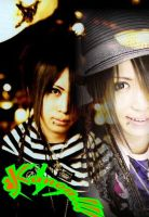 Ancafe-Kanon by sparky-cool