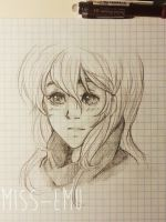 FACE by miss-emu