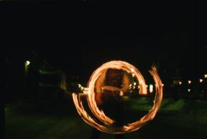 playing with fire color vol2 by naive242