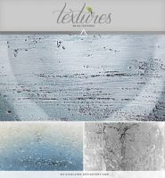 Textures - Ice by So-ghislaine