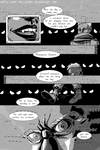 The fourth floor - Page 7 by Apply-Some-Pressure