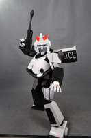 2nd Pro Photo-Prowl suit v1.2 by Deathcomes4u
