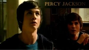 Percy Jackson sig 2 by TwilightEdward04
