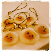 SmileEggs by saretta13