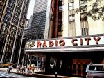 Radio City Music Hall - New York 2011 by alifsu17