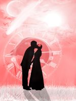 Timeless Love by axilya