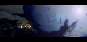 Destiny SIgnature by StyleMagic