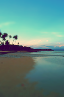 the shore iphone retina wp by geyl