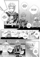 Needs and Wants - Page 39 by Hetalia-Canada-DJ