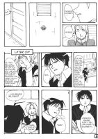Chapter 5-Page 4 by Reika2
