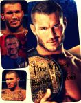 The Viper by XxBeautifulDreamerxX