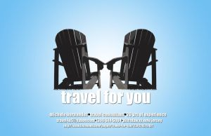 Travel For You by Pheelip2010