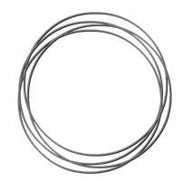 Circulo.PNg by pudinmich