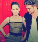 [تصویر:  robsten_by_nylfn-d4hubv0.jpg]