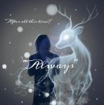 Always by kayleen-chan