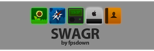 Swagr by Fpsdown