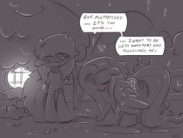 TBOI page 72 by Dilarus