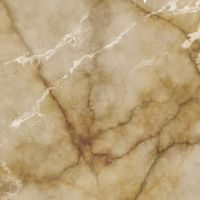 Marble 23_303 by robostimpy