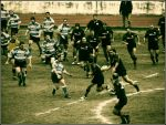 Rugby - Angels vs Devils by PhotoPask