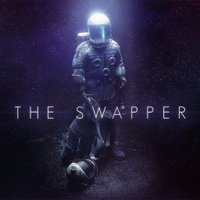 The Swapper icon for Obly Tile by ENIGMAXG2