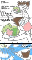 PKMN::.THATS sky forme alrght by MarticusProductions