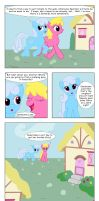 Friendship is Tragic Ep8 by T-Brony