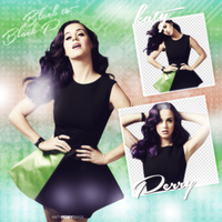PNG Pack(267) Katy Perry by BeautyForeverr