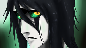Ulquiorra 272 by Invidia1988