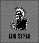 life style by Semtex-182