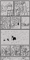 TTM5: LPotN pg 7 by inkypaws-productions