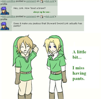 Ask Link 9 and 10 by Ask-Link