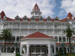 Grand Floridian 10 by AreteStock