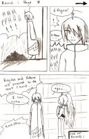 DL- vs Skeiphes and Nex pg 18 by oofuchibioo