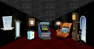 WHIRLED_kay's vampire room by kayana