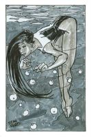 AlphaBabes Fathom by jdstanford