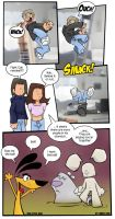 page 30 - updated by Daniel4ing