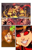 avengy page3 by pax112