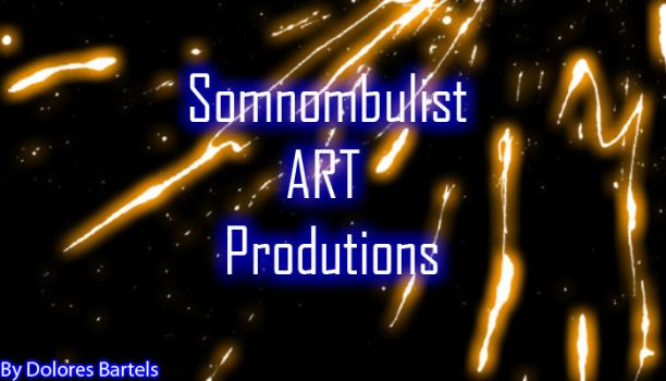 somnombulist  Produtions by wolves198