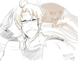 APH - Never Forget by twilitprincesses